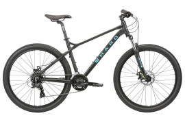 Haro Flightline Two 27.5 (2020)